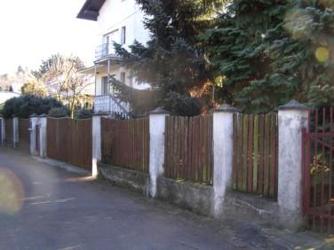 Dom Prałkowce