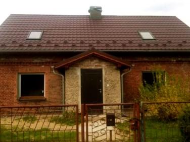 Dom Bargłówka
