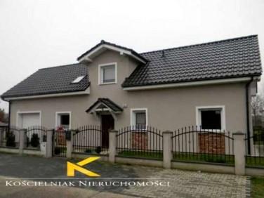 Dom Książ Śląski