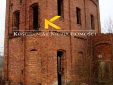 Dom Nowe Miasteczko