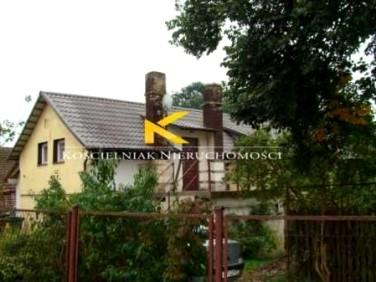 Dom Cigacice
