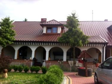 Dom Wola