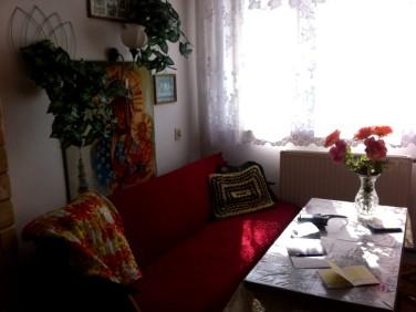 Mieszkanie Rypin