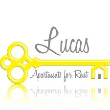 Lucas Apartments Łukasz Bartosiewicz