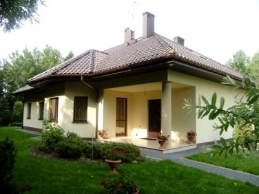 Dom Cykarzew Północny
