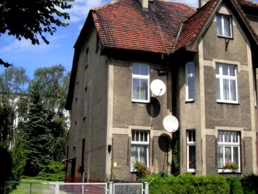 Mieszkanie Lubliniec
