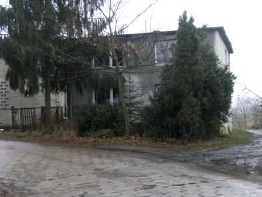 Dom Sitno
