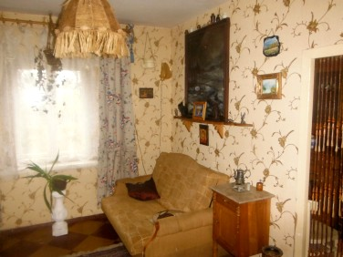 Mieszkanie Stara Kamienica