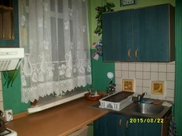 Mieszkanie Aleksandrów Łódzki