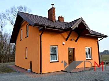 Dom Kaski