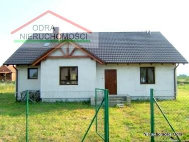 Dom Kobylice