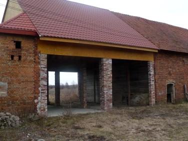 Lokal Poniatowice