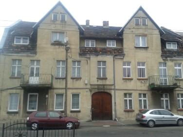 Mieszkanie Krzyż Wielkopolski