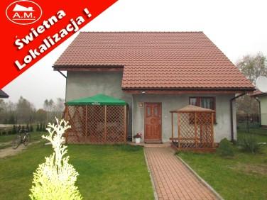 Dom Dobroszyce
