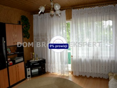 Mieszkanie Gostynin