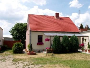 Dom Bielice