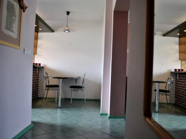 Mieszkanie Swadzim