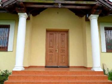 Dom Kłomnice