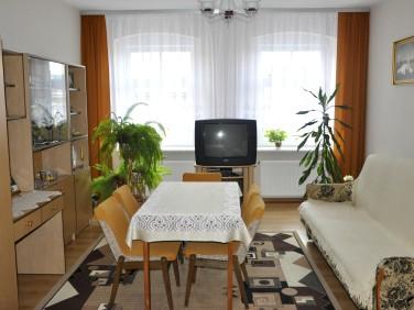 Mieszkanie Międzylesie sprzedaż