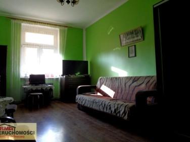 Mieszkanie Stargard Szczeciński sprzedaż