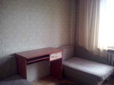 Pokój Siedlce