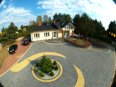 Dom Żytno