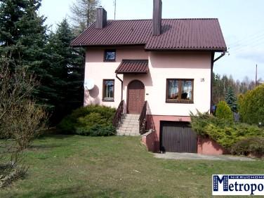 Dom Olsztyn sprzedaż