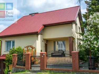 Dom Manowo