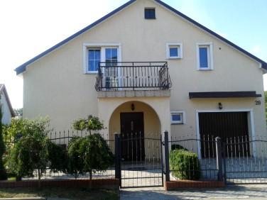 Dom Wiekowo