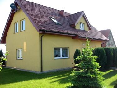 Dom Poniatowice