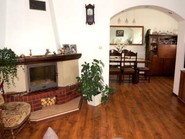 Dom Czepielowice