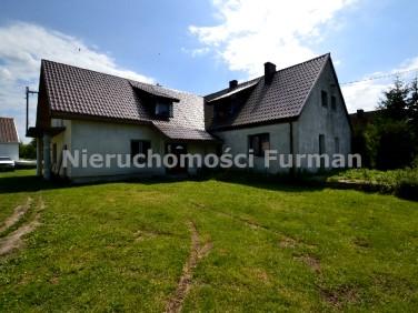 Dom Witankowo