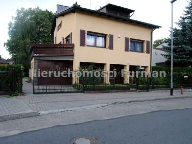 Dom Wałcz