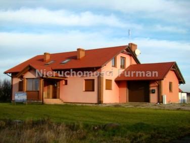 Dom Milcz