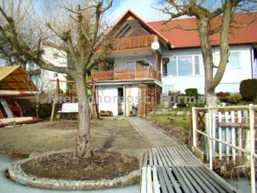Dom Laskowo