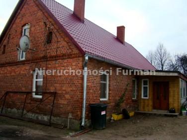 Dom Żelice