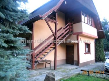 Dom Wyrzysk