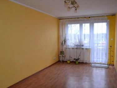 Mieszkanie Iłowo-Osada