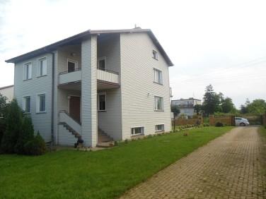Dom Mstów