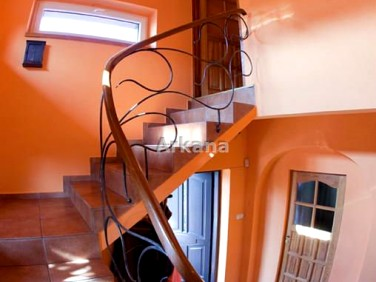 Mieszkanie Psary