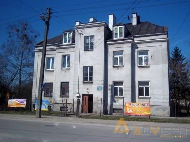 Budynek użytkowy Ożarów Mazowiecki