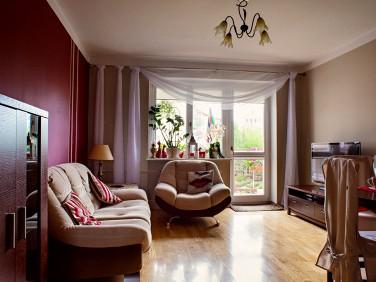 Mieszkanie Kalisz sprzedaż