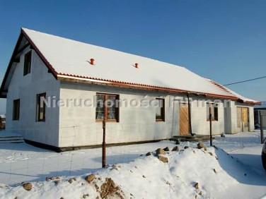 Dom Przybkowo