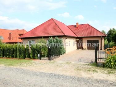 Dom Jaraczewo