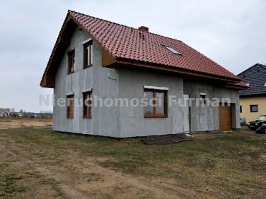 Dom Stobno