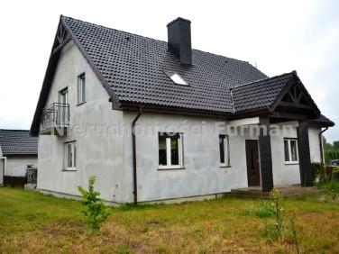 Dom Drezdenko