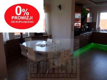 Dom Kazuń Nowy