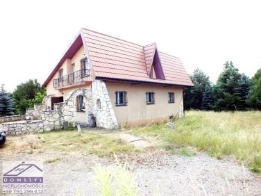 Dom Morsko