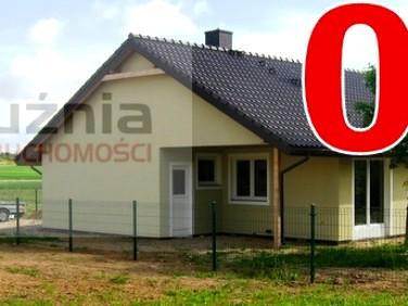 Dom Miłakowo