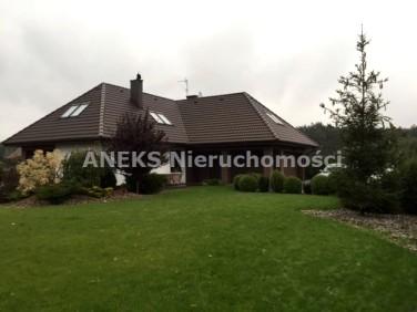 Dom Prądki